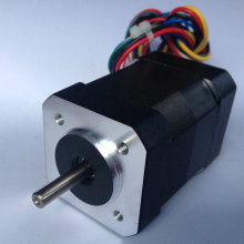 fast delivery 42mm brushless dc motor 24v, CE and Rohs approved