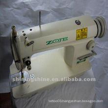 Zoje 5550 used industrail sewing machine