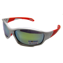Gafas de sol de alta calidad de diseño Fashional (sz5234)
