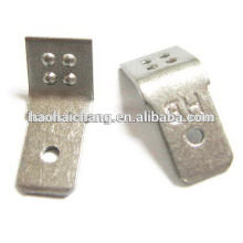 Usb 3.0 male terminal solder For national electric heater
