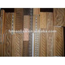 cadres de meubles en bois