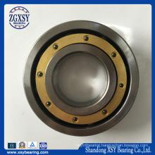 Large Stock Rolling Bearing Deep Groove Ball Bearing