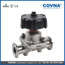 "steam air brass 1/2"" 220v solenoid valve/high quality solenoid valve"