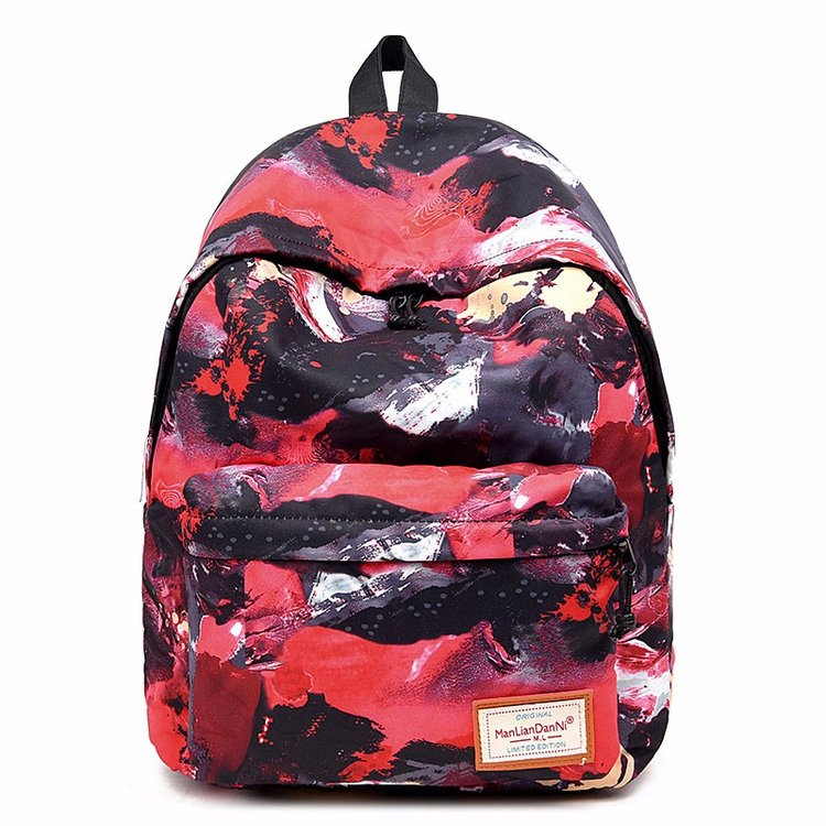 20180717_144539_300backpack bag kmart