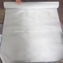 Malha de impressão de fio de aço inoxidável de 150 malhas