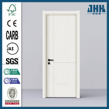 JHK Interior Design vendita calda porta in PVC