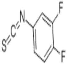 3,4-Difluorophenyl isothiocyanate