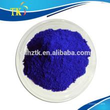Melhor qualidade Vat azul 18 / popular Vat Navy Blue RA
