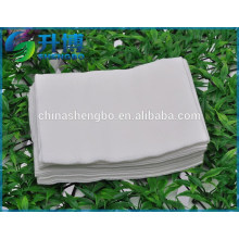Disposable Washcloths-Ultrasoft Cleansing Wipe[Made in China]