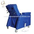 Top-Qualität Design Farben medizinischen Standard beliebten elektrischen älteren Aufzug Stuhl