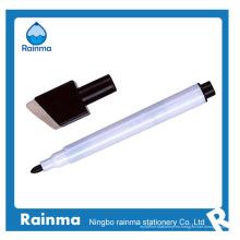 Pizarra con imán y borrador-RM505