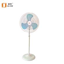 Standing Fan-Electric Fan-Deluxe Fan