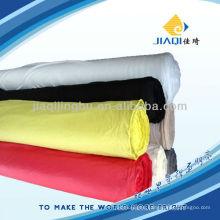 microfiber greige cloth