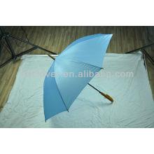 advertising umbrella / custom umbrella / market umbrella