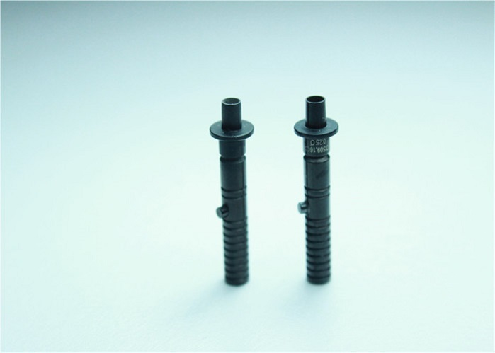 Stock Xp141 2.5 Smt Nozzle