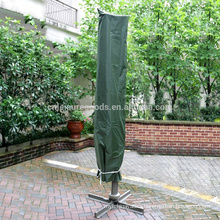 Uplion MFC-020 All kinds color high quality patio foldable parasol stand cover