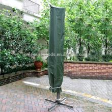 Uplion ПМП-020 все виды цвета высокого качества патио зонтик складной стенд крышка