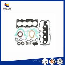 Verkauf Auto Motor Zylinder Liner Automobile