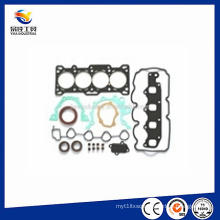 Selling Auto Engine Cylinder Liner Automobile