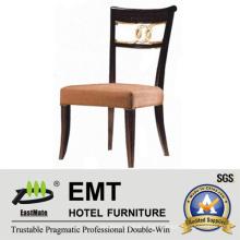 Hotel Gurinture silla de banquete para la venta (EMT-HC77)