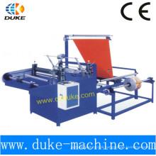 Edge Folding Machine (ZB-1200/1800)