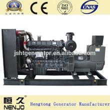 Generador Diesel Deutz D226B-3D 24kw