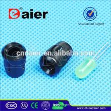 Daier PLH-5K portalámparas de plástico e14