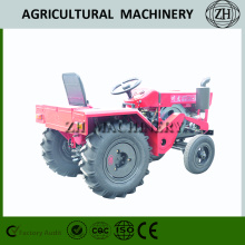 20HP 4wd Mini Tractor for Garden / Farm
