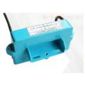 Fonte de alimentação Lcta94c Clamp Current Transformer / Converter
