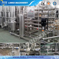 Drinking Water Treatment Machine with Low Price