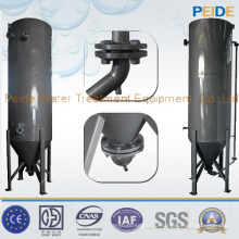 Индивидуальные системы вентиляции и кондиционирования, водоподготовки