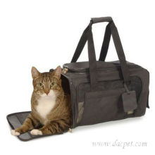 Airline Approved travel pet Soft Pet Carrier box