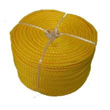 100% New Material PE Rope