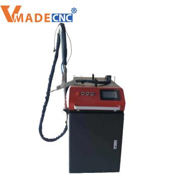 Fiber Laser Welding Machine Laser Welder