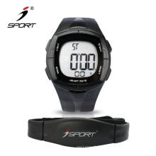 2017 hot sale wristband monitor sports watch heart rate