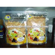 Venda fatias de cebola fritada / cebola fritada desidratada / cebola frita seca
