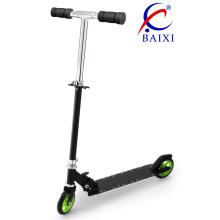 2 rodas de scooter stunt (bx-2m012)