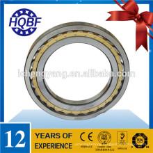 Hot Sale Free Sample Cylindrical Roller Bearing Plain Elastomeric