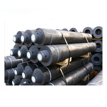 Graphite Electrode Products for EAF LF DCF