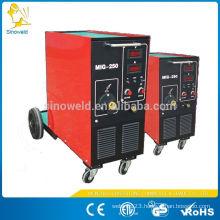 2014 New Style Automatic Girth Welding Machine