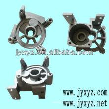 peças de automóvel de shenzhen