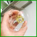 Neues Produkt 85-265V 8W LED Glühbirne