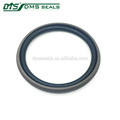 40% bronze filled PTFE hydraulic ptfe bonded seal teflon solid GSD