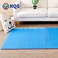 Customizable TPU water proof martial arts puzzle mats cheap formamide FREE