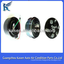 HSK70 PV5 auto ac compressor magnetic clutch for FIT JAZZ