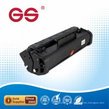 Cartucho de tóner de venta caliente 3906 compatible para HP 5L 6L laser Printer