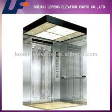 Building Passenger Elevators For Sale