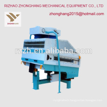 TQSF new type rice destoning machine