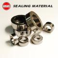 Bx156 Ss316/316L Bx Graphite Seal Ring