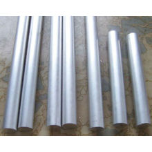 aluminum bar 5A03